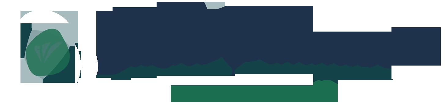 Valérie Pommaret, Sophrologue