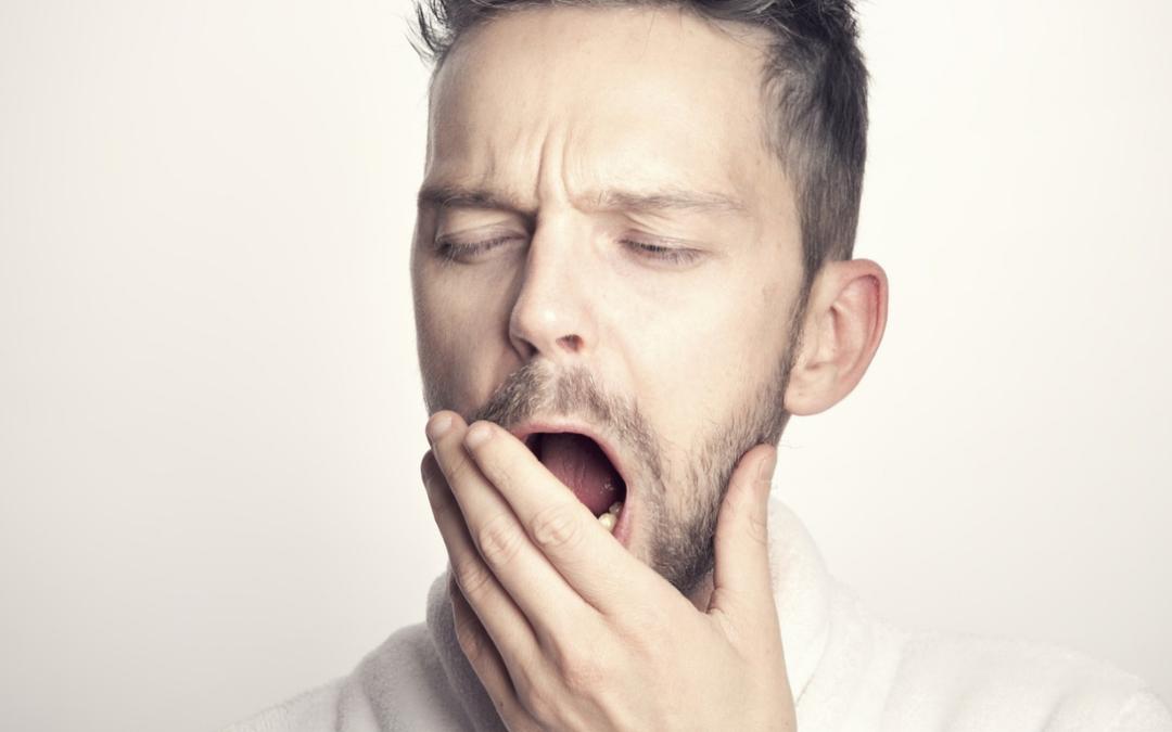 Retrouver un sommeil de qualité…C'est possible